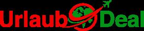 UrlaubDeal Logo: Die besten & günstigst Urlaub Deals & Gutscheine